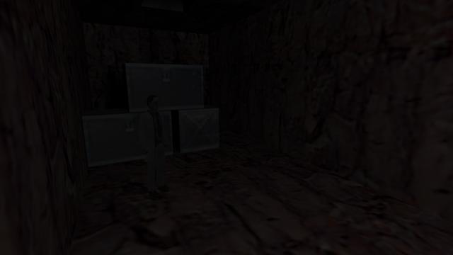 File:Cs bunker hostage.png