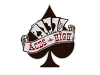 Aces high large pw