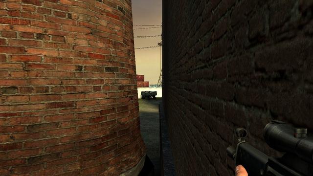 File:Back ledge trick.png