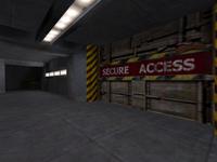 Cs bunker0014 blast door