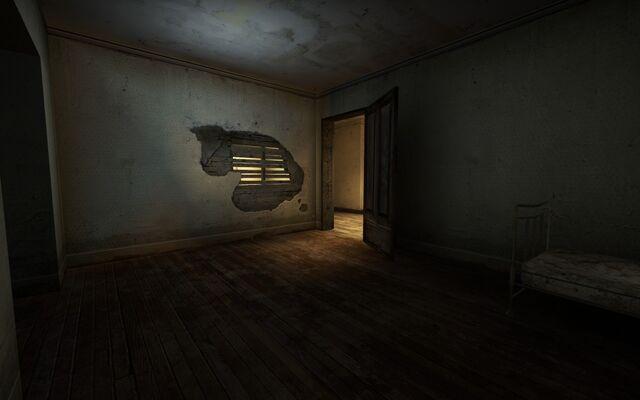 File:De inferno-csgo-apartment-2.jpg