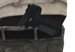 File:P fiveseven holster t csgo.png