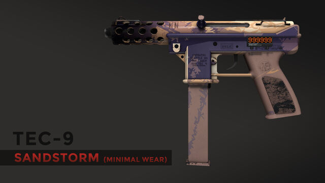 File:Tec-9-sandstorm-workshop.jpg