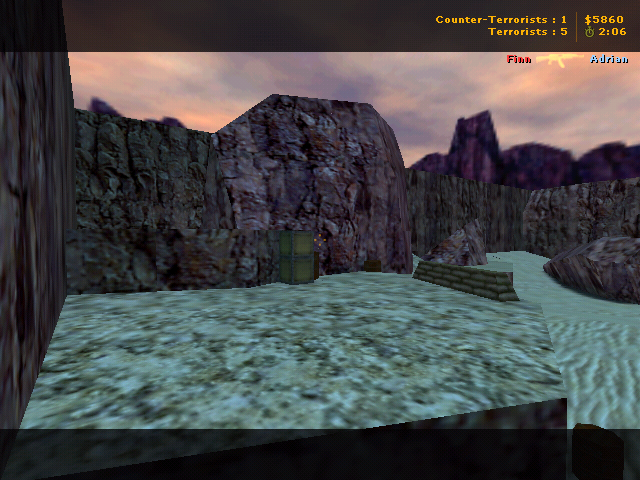 File:Cs desert0021 CT spawn higher area.png