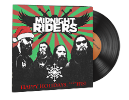 File:Csgo-music-kit-midnight riders.png