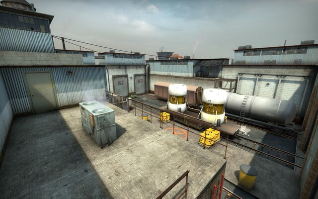 File:De train-csgo-bombA-3.jpg