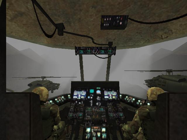 File:Pilot.png