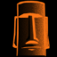 File:Tiki orange.png