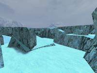As tundra0004 CT Spawn Zone 4