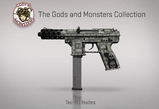 File:Csgo-gods-monsters-tec-9-hades-announcement.jpg