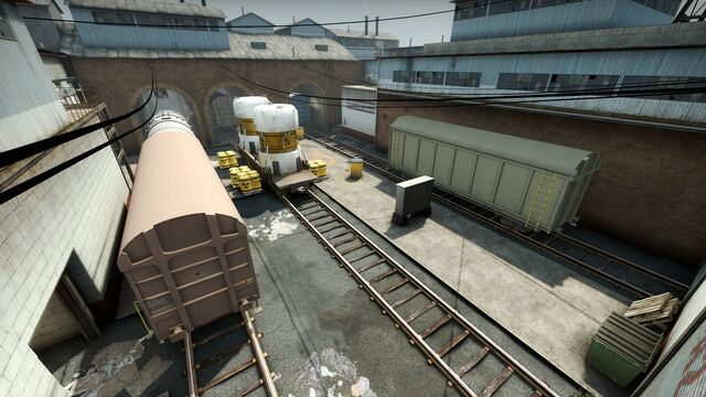 File:Csgo shorttrain big.jpg