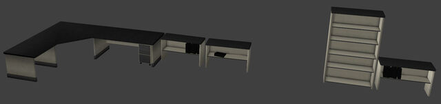 File:De depot Desks 3.jpg