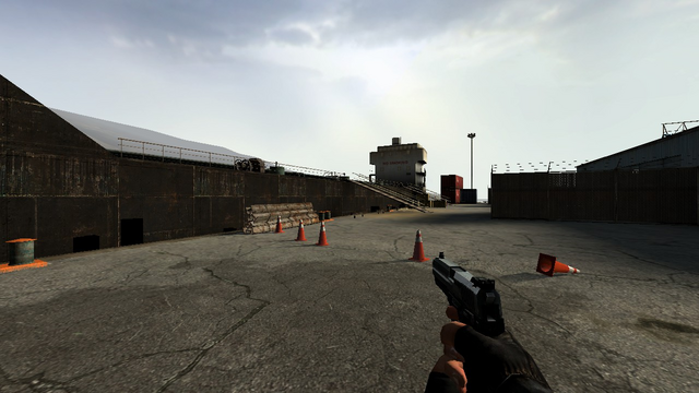 File:De port first person view.png
