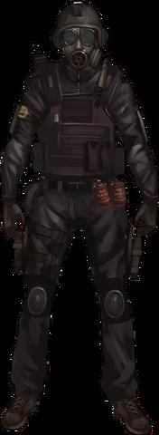 File:Valve concept art-image 11 (CS SAS.png).png