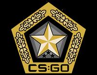 Csgo-gamma-case-badge