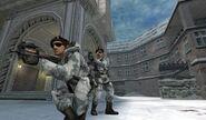Screenshot3 cscz