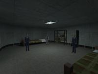 Cs hideout0025 hostages 2