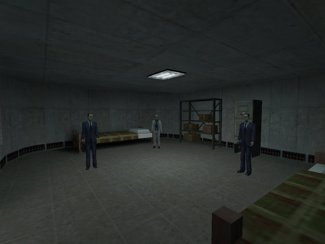 File:Cs hideout0025 hostages 2.png