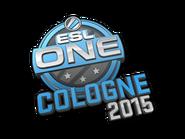 Csgo-cologne-2015-esl large