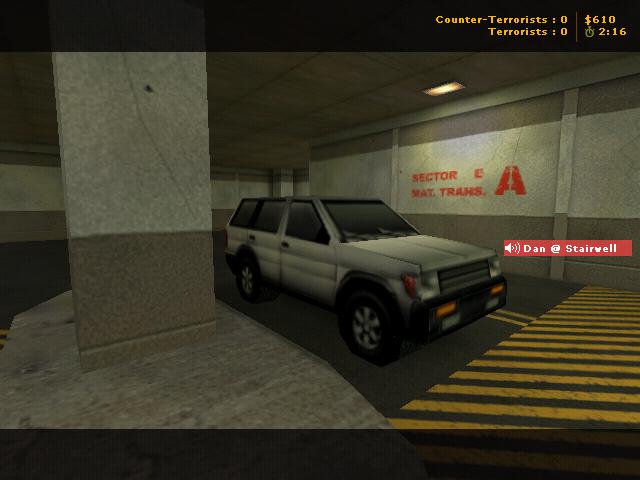 File:Cs siege0000 vehicle-close up.png