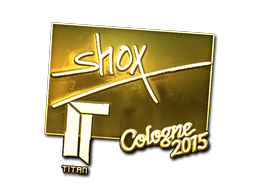 File:Csgo-col2015-sig shox gold large.png