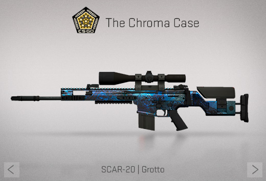 File:Csgo-scar-20-grotto-announcement.jpg