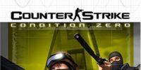 Counter-Strike: Condition Zero (Gearbox Software design)