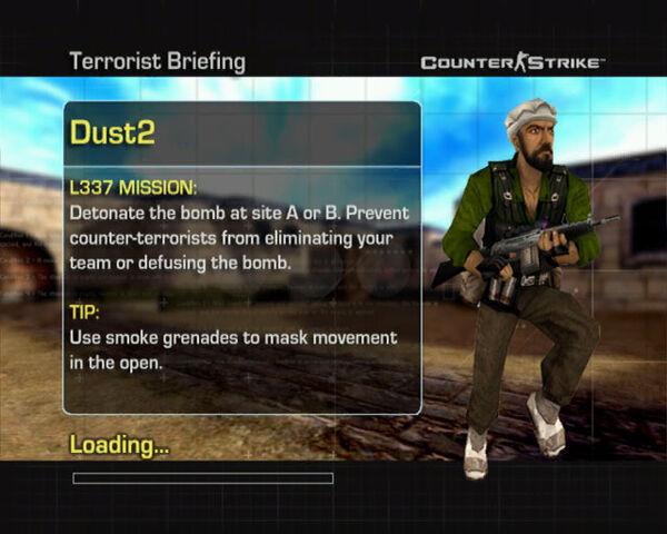 File:Xbox de dust2 t.jpg