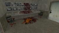 Cz pipedream hostage controlroom