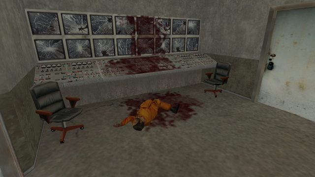 File:Cz pipedream hostage controlroom.png