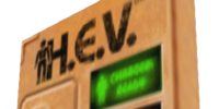 HEV Charger