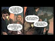 CSGO Op. Wildfire Comic063