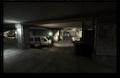 Thumbnail for version as of 03:19, November 13, 2014