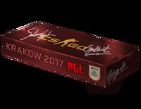 Csgo-souvenir krakow2017 de inferno
