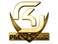 Csgo-krakow2017-sk gold large