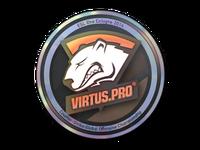 Sticker-cologne-2014-VirtusPro-holo-market