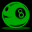 File:8ball1 green.png