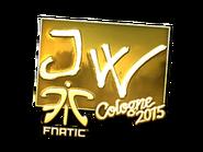 Csgo-col2015-sig jw gold large