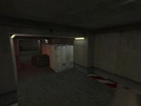 Cs office0001 garage