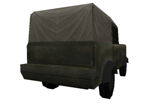 File:Csczds-jeep-incomplete-rear.png