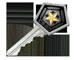 File:Csgo crate key gamma 2.png