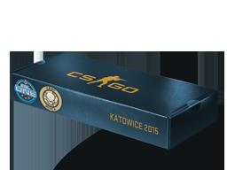 File:Csgo-kat15-souvenir-dust2-package.png