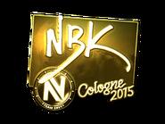 Csgo-col2015-sig nbk gold large
