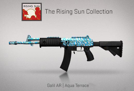 File:Csgo-rising-sun-galil-ar-aqua-terrace-announcement.jpg