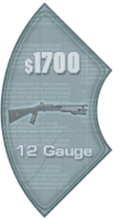 M3 buy off csx