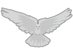 File:CS GO Flair dove.png