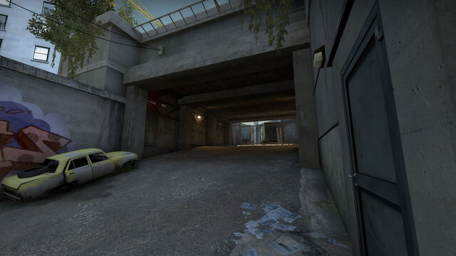 File:CSGO Overpass T Spawn 16 July 2014 Update.jpg