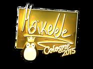 Csgo-col2015-sig maikelele gold large