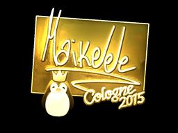 File:Csgo-col2015-sig maikelele gold large.png