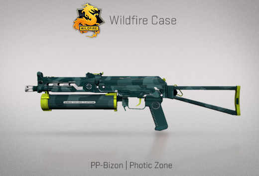 File:Csgo-pp-bizon-photic-zone-announce.jpg